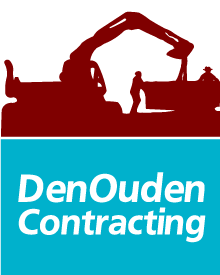Den Ouden Contracting
